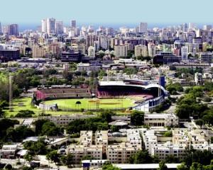 Санто-Доминго